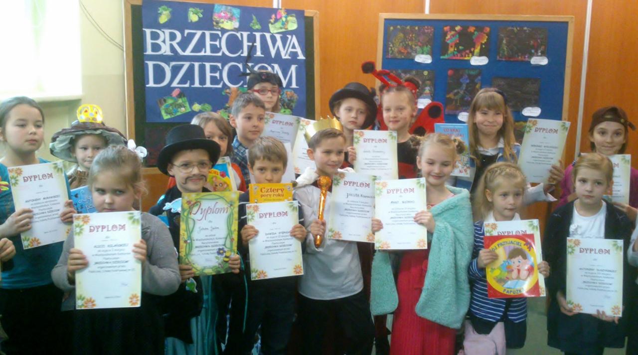 Publiczna Szkoła Podstawowa Nr 2 Im Polskich Olimpijczyków